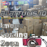 bantex_2035-08_pp_pocket_a4_antiglare_0.06mm